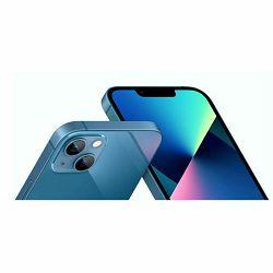 Mobitel Apple iPhone 13 128GB Blue