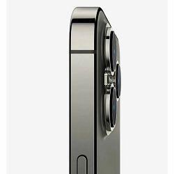 Mobitel Apple iPhone 13 Pro 128GB Graphite