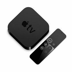 APPLE TV 4K 32GB (2021), mxgy2so/a