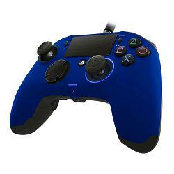 Nacon Revolution Controller Pro Blue PS4