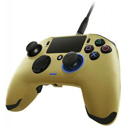 Nacon Revolution Controller Pro Gold PS4