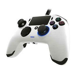 Nacon Revolution Controller Pro White PS4