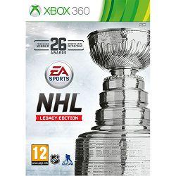 NHL 16 Legacy Edition X360