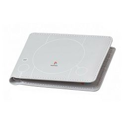 Novčanik Sony PlayStation Console Official