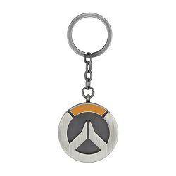 Privjesak Overwatch Logo