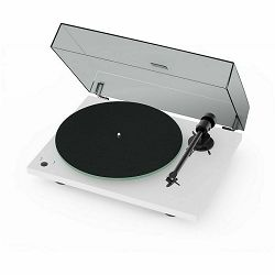Gramofon PRO-JECT T1 (OM5e) bijeli