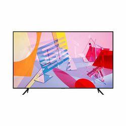 SAMSUNG QLED TV QE75Q60TAUXXH