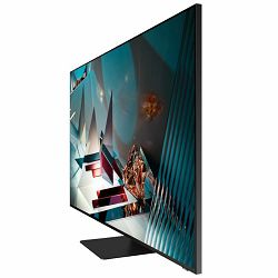 Samsung TV QLED QE65Q800TATXXH