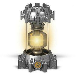 Skylanders Imaginators Creation Crystal Tech