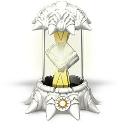 Skylanders Imaginators Creation Crystal Light