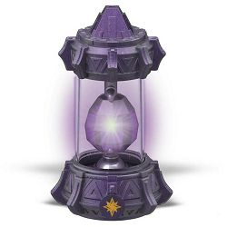 Skylanders Imaginators Creation Crystal Magic