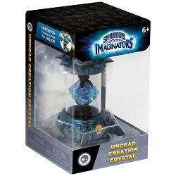 Skylanders Imaginators Creation Crystal Undead