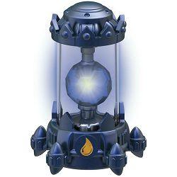 Skylanders Imaginators Creation Crystal Water