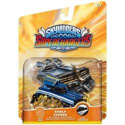 Skylanders Supercharger Vehicle: Shield Striker
