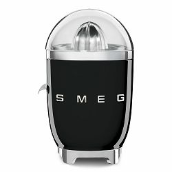 Smeg citruseta, crna