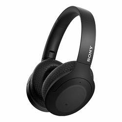 Slušalice SONY WH-H910N crne (bežične)