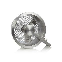 Stadler Form ventilator Q, čelik