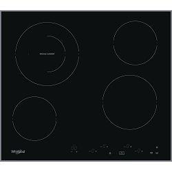 Whirlpool indukcijska ploča za kuhanje AKT8601IX