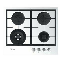 Whirlpool plinska ploča za kuhanje GOFL629/WH
