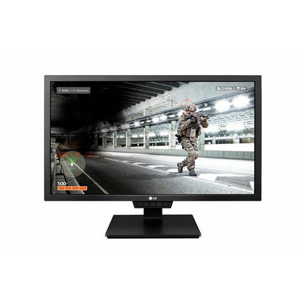 LG Gaming monitor 24GM79G-B