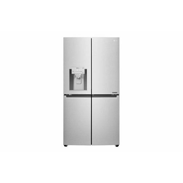 LG hladnjak GMJ936NSHV