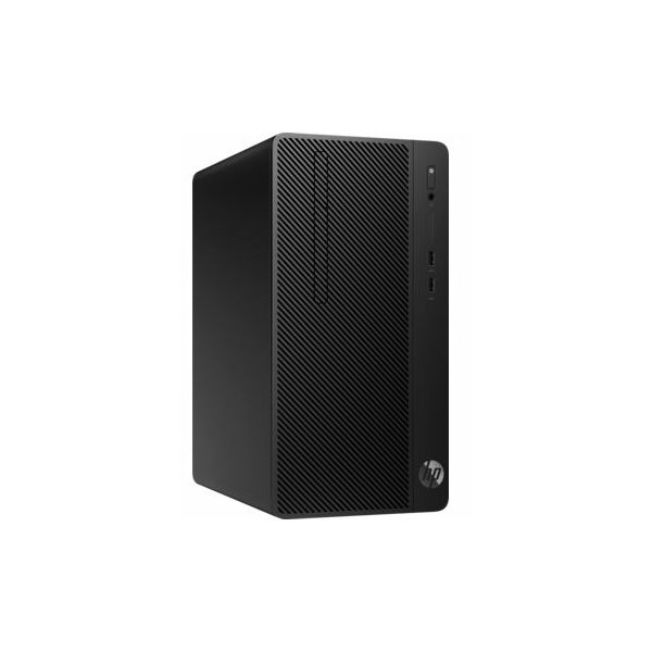 PC HP 290 G2 MT, 4HR67EA