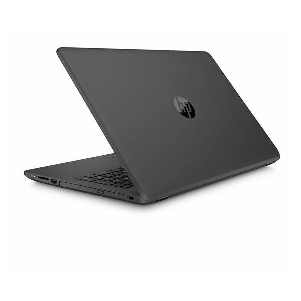 HP Prijenosno računalo 250 G6, 3VJ20EA
