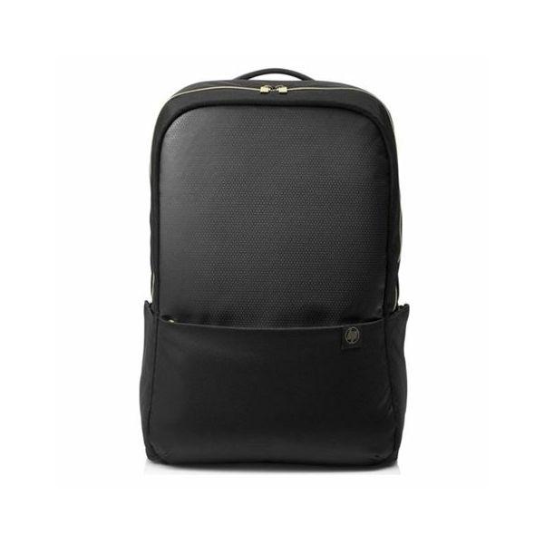 HP ruksak za prijenosna računala 15,6