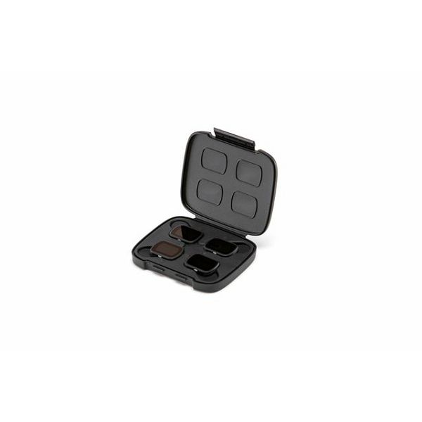 DJI Osmo Pocket ND Filters Set