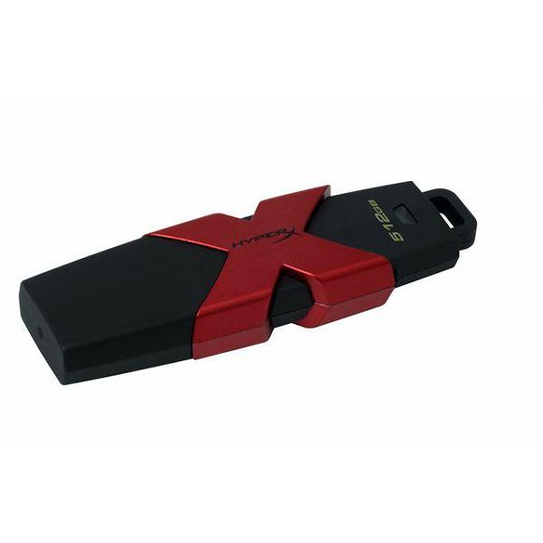USB Hyper X Savage 512GB