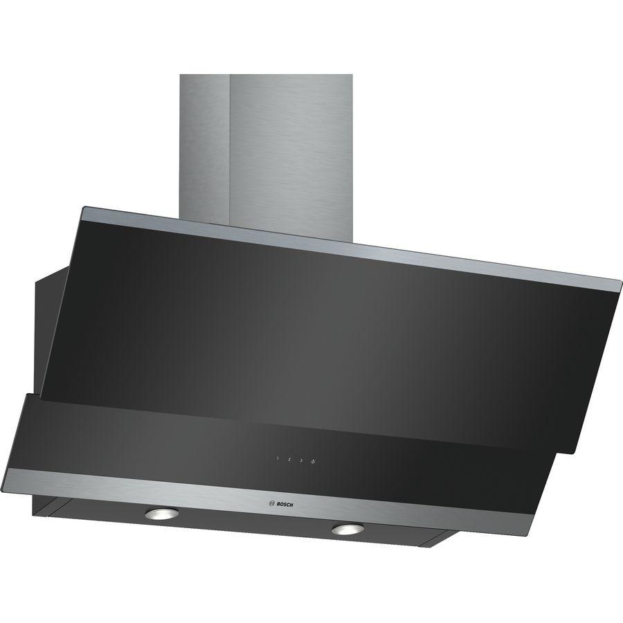 Bosch kuhinjska napa DWK095G60