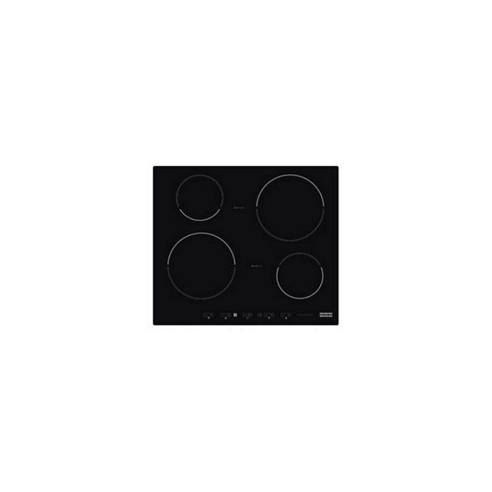 Franke ploča za kuhanje FH 604-1 4I T PWL