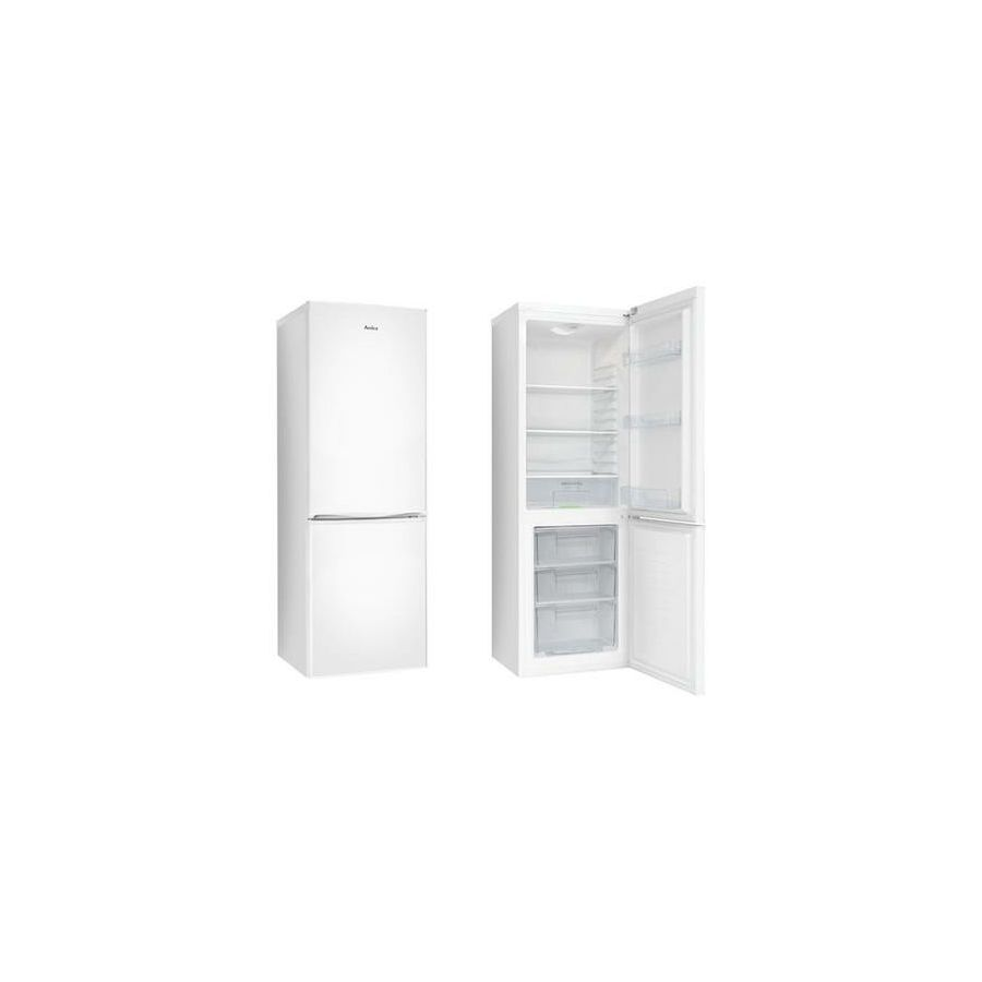 Amica kombinirani hladnjak FK263.4TAA
