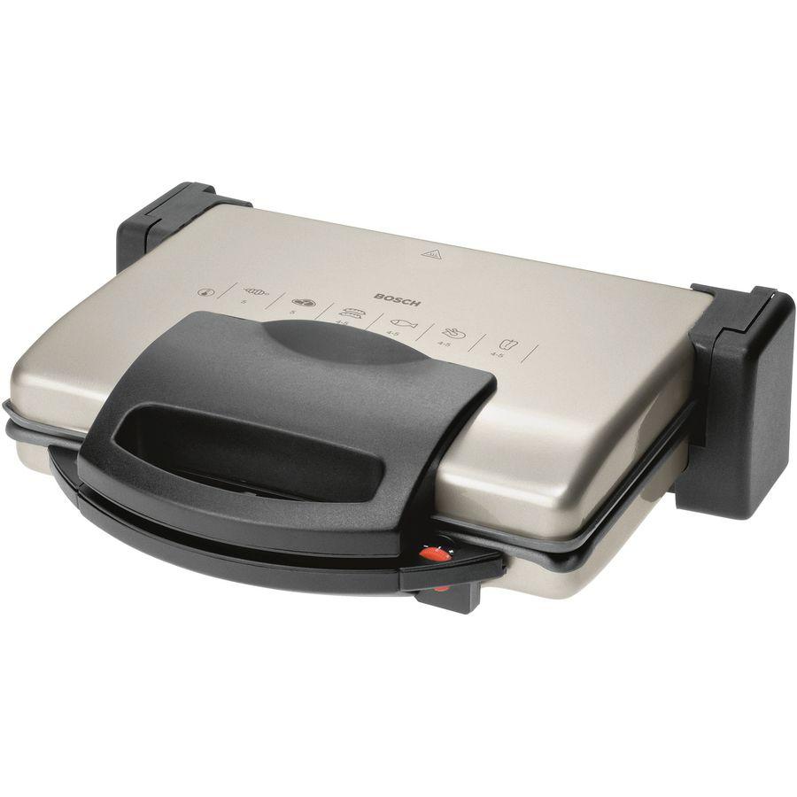 Bosch kontaktni gril TFB3302V