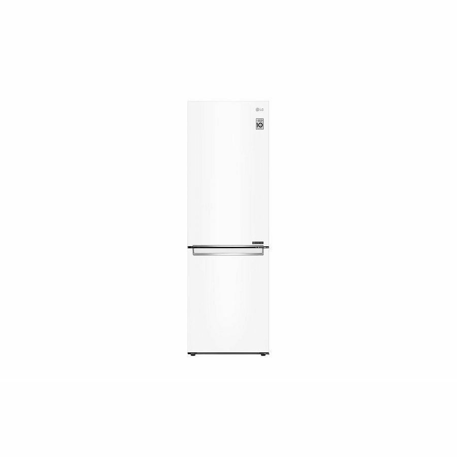 LG hladnjak GBB61SWJZN