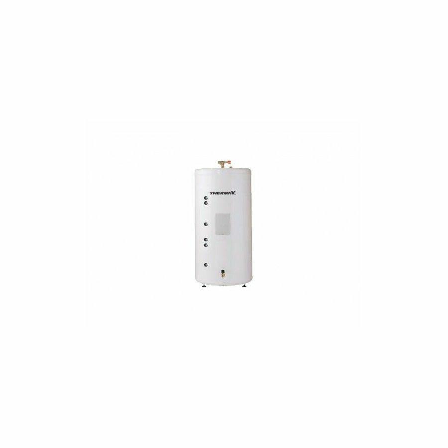 LG Therma V spremnik tople vode 500 L OSHW-500F.AEU