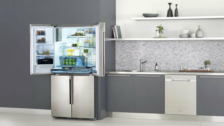 Samsung SBS hladnjak